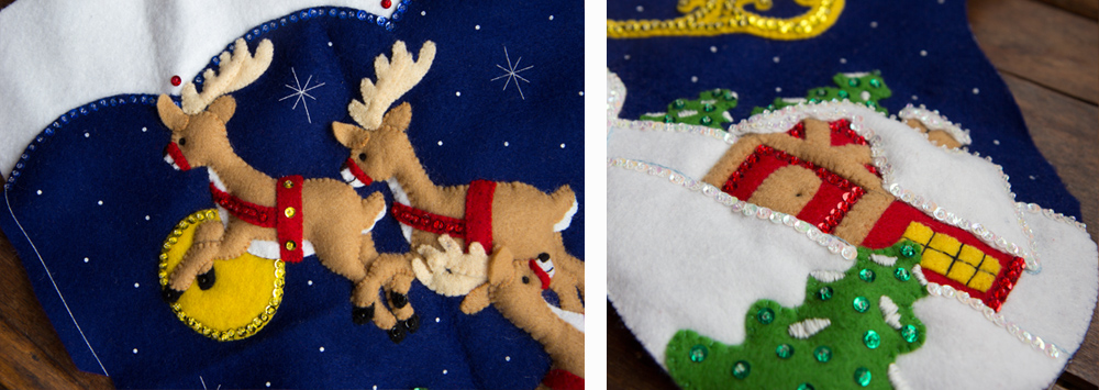 stocking_2