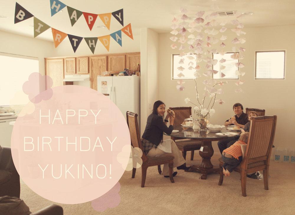 Yukinos Birthday_01