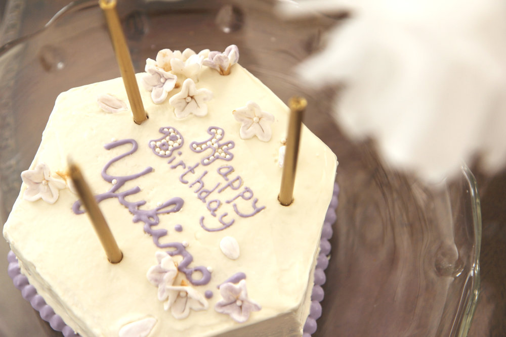 Yukinos-Birthday_09.jpg