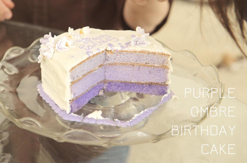 Yukinos Birthday_17