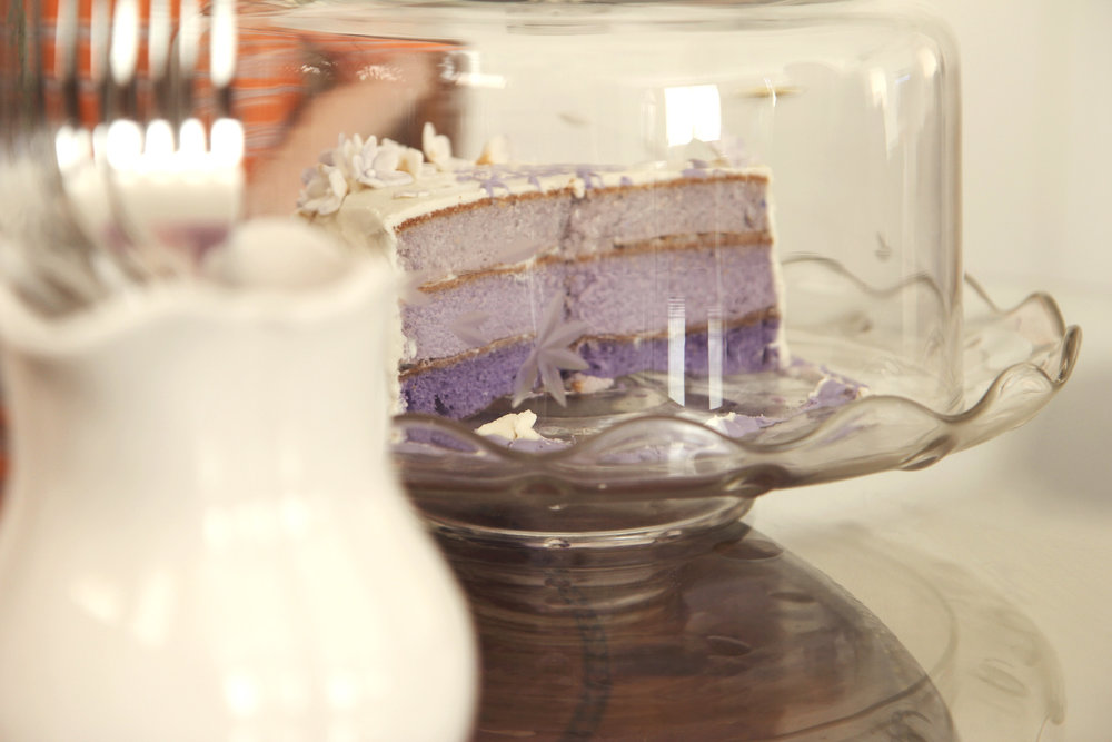 Yukinos Birthday_18