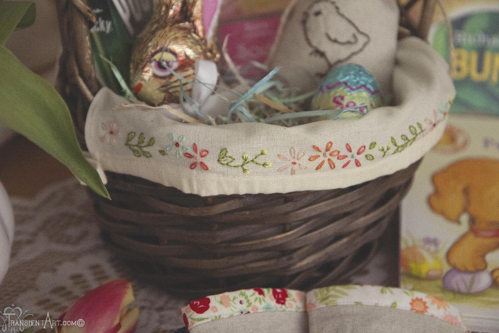 Easter Basket 2014_1WM