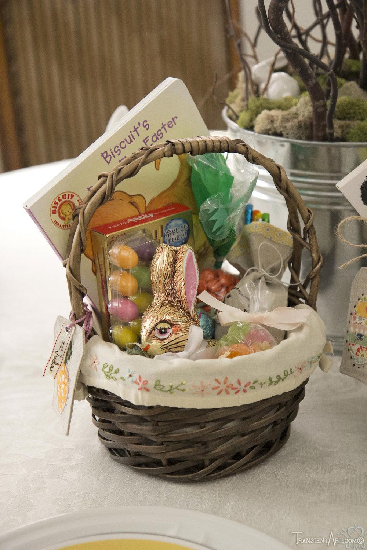Easter_2014_007 copy WM
