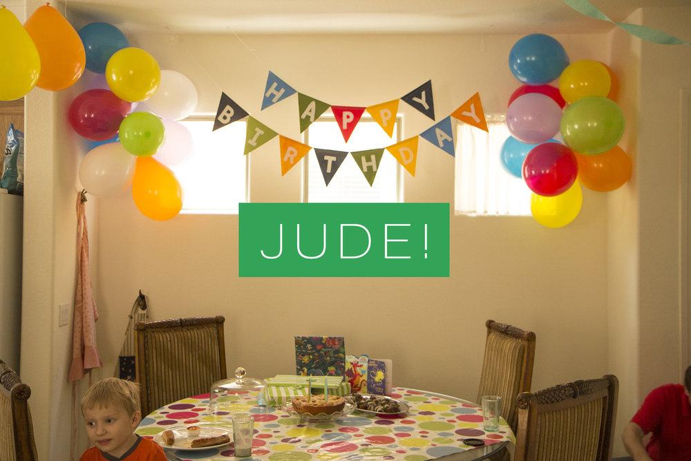 Judes_6th_Birthday_041914_11-copy.jpg