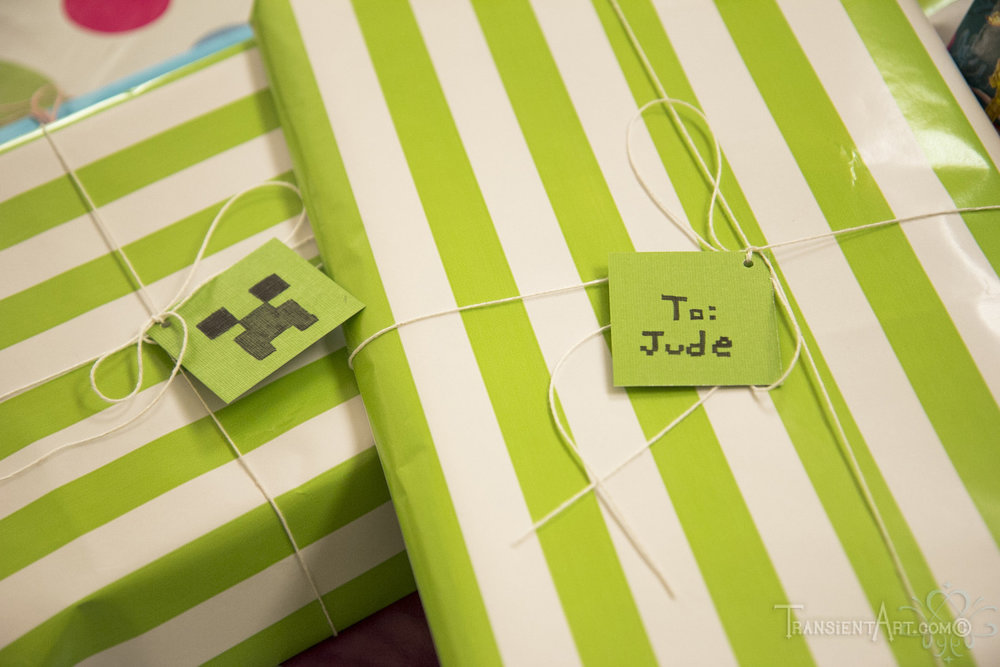 Judes_6th_Birthday_041914_9 copy