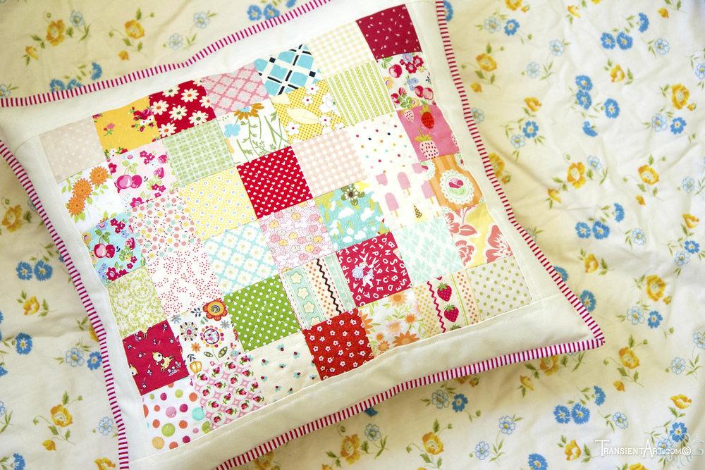 Patchwork_-Pillow_28_WM1.jpg