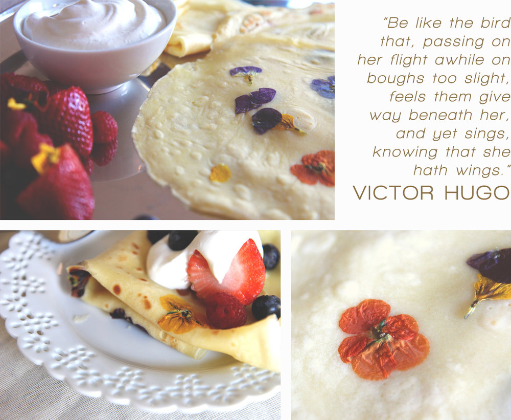 flower crepes_2