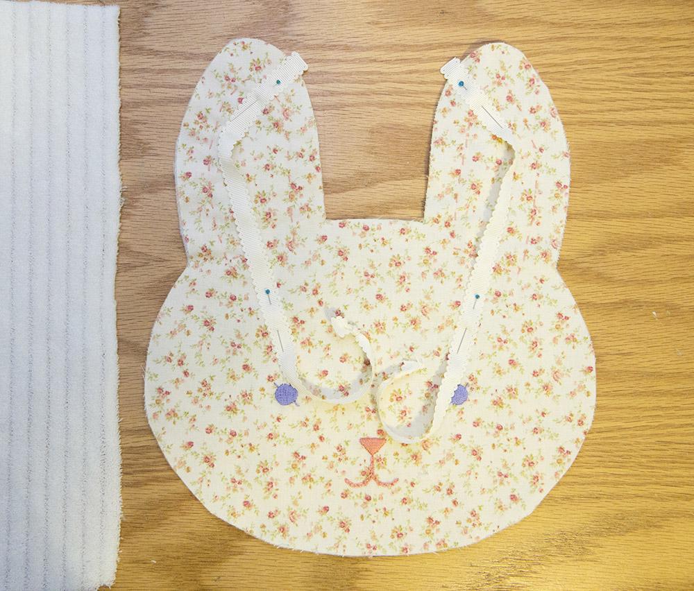 Bunny Bib20160109_39_web