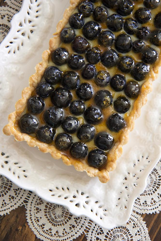 Blueberry_Tart20160205_03web