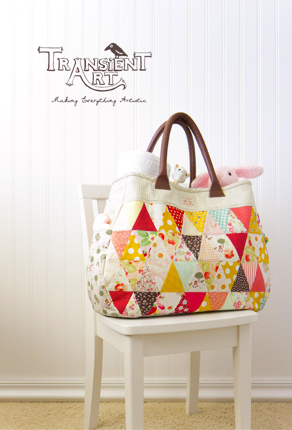 Diaperbag20160205_00_webwithtext