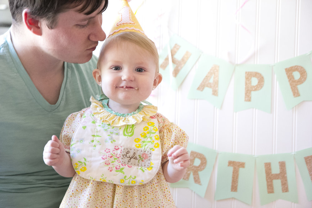 Lylas_First_Birthday_20160617_12