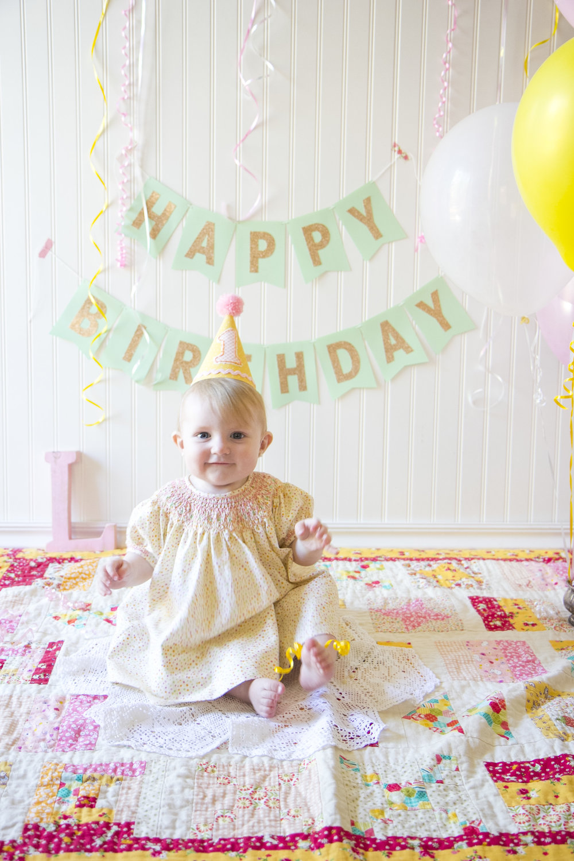 Lylas_First_Birthday_20160617_17