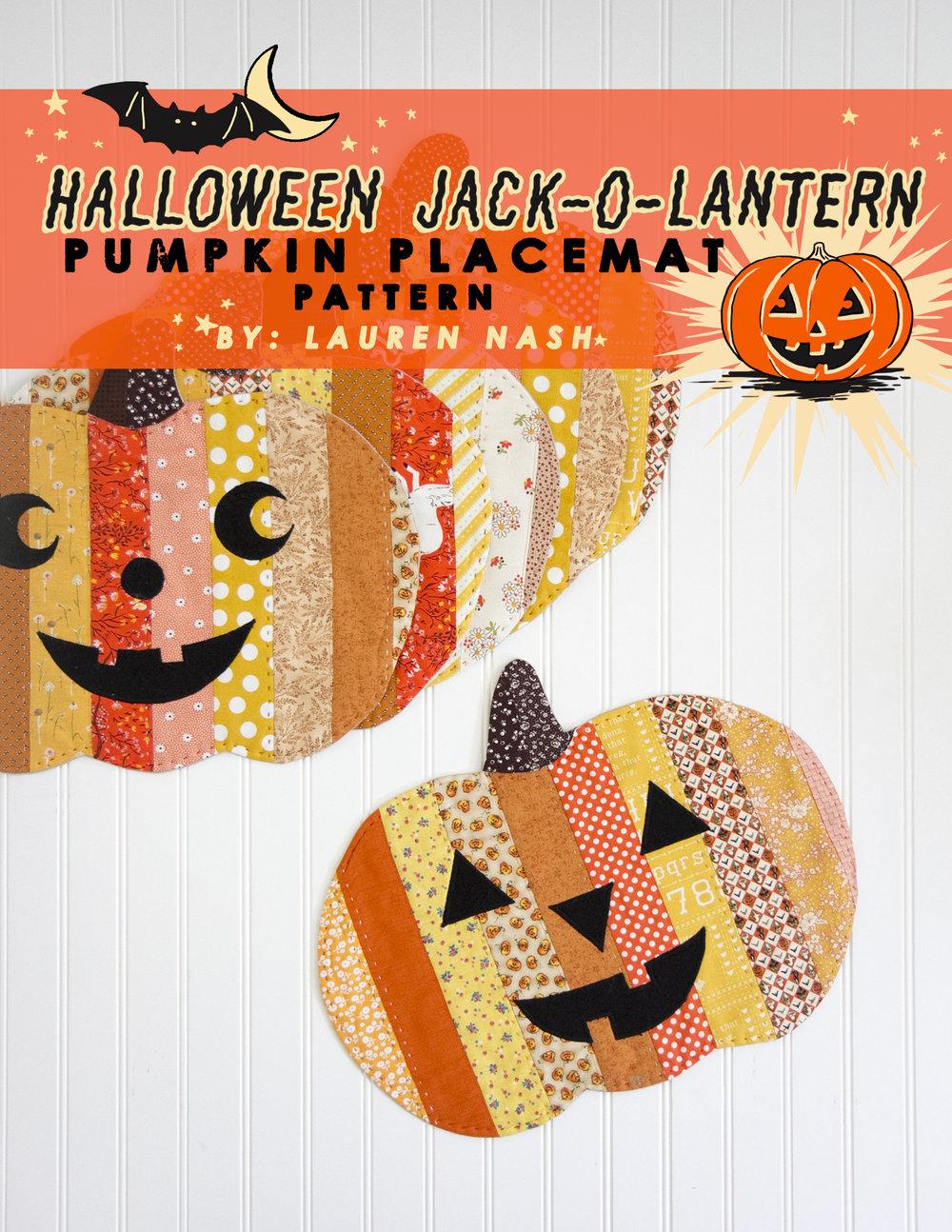 Halloween-pumpkin-placemat-pattern-cover___.jpg