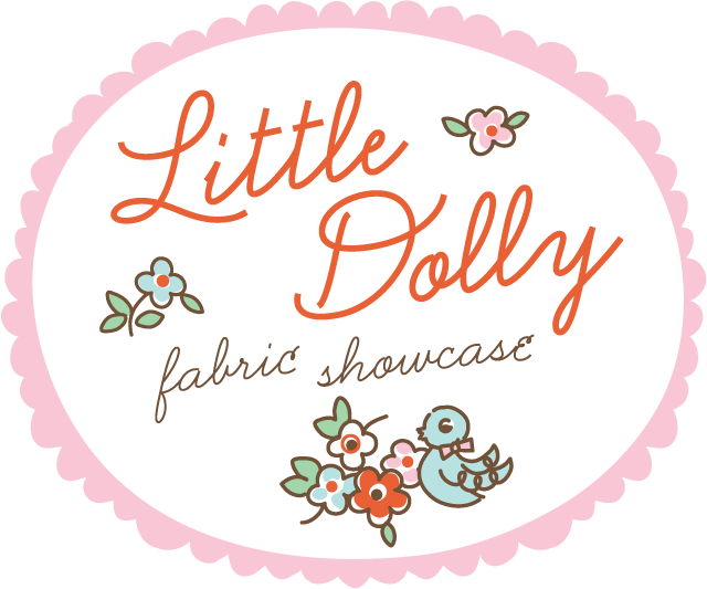 Little-Dolly-Fabric-Showcase_blogheader