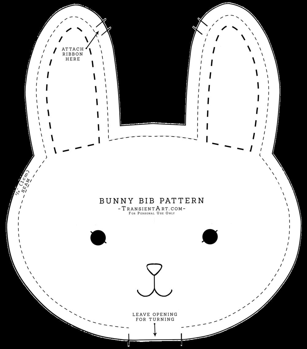 Bunny-Bib-Pattern.png