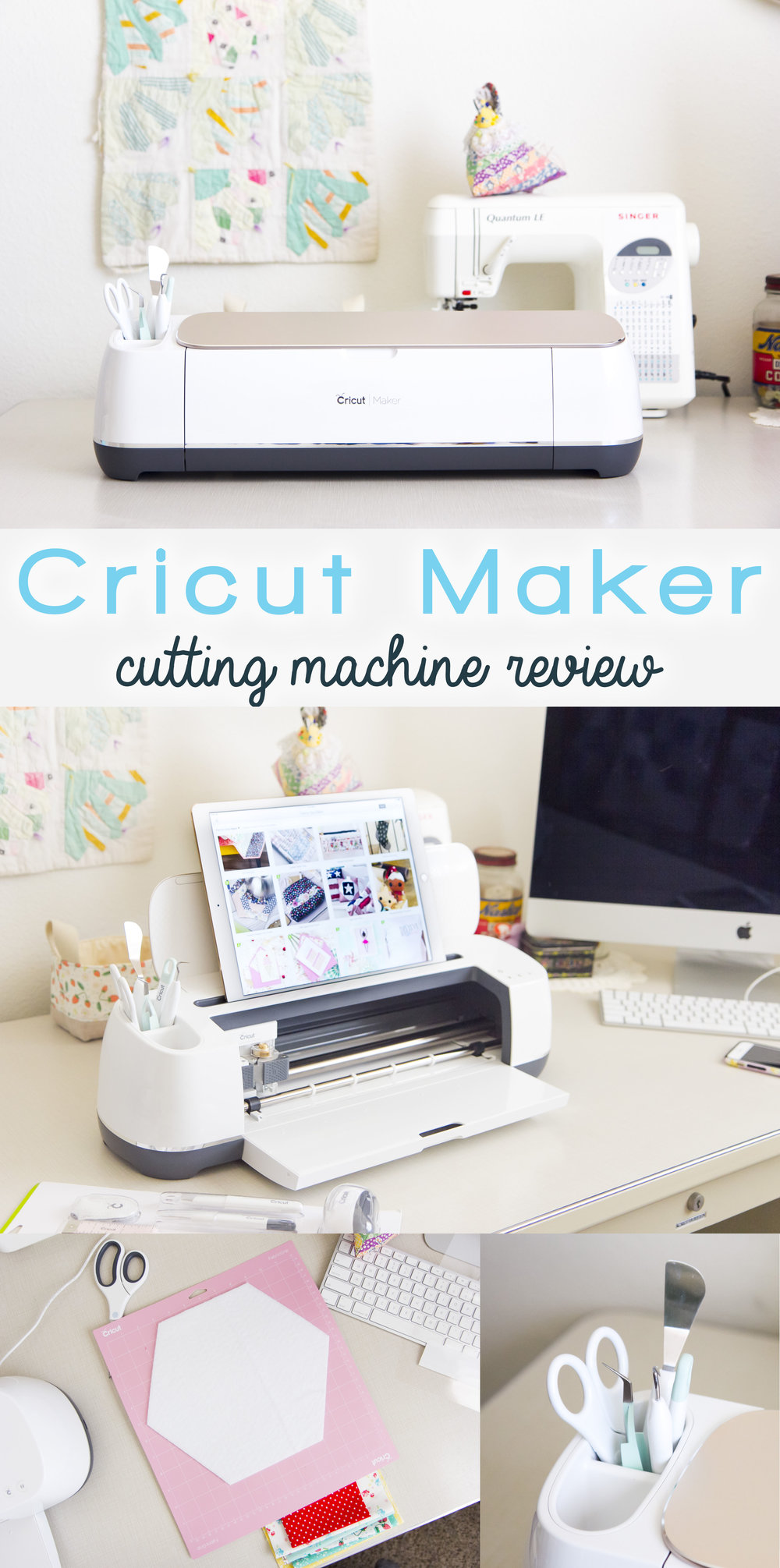 Cricut_Maker_2018031900_Pinterest