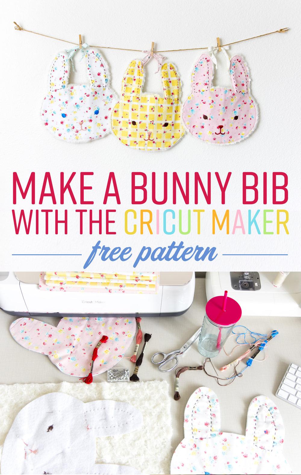 pinterest-cricut-maker-bunny-bib-free-pattern.jpg