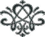 My-Symbol_150.png