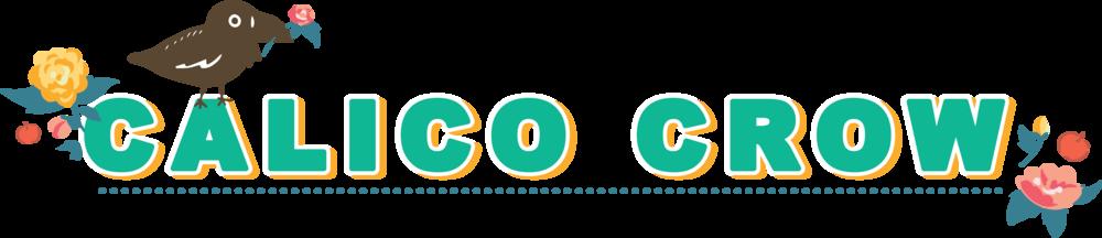 Calico_Crow_Logo.png