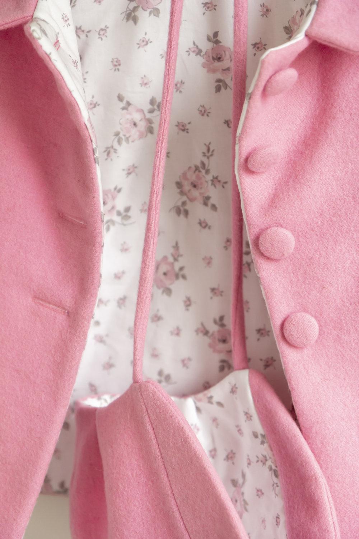 wool_coat2018102354.jpg