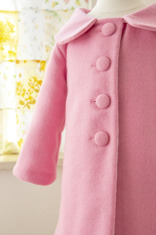 wool_coat2018102348.jpg