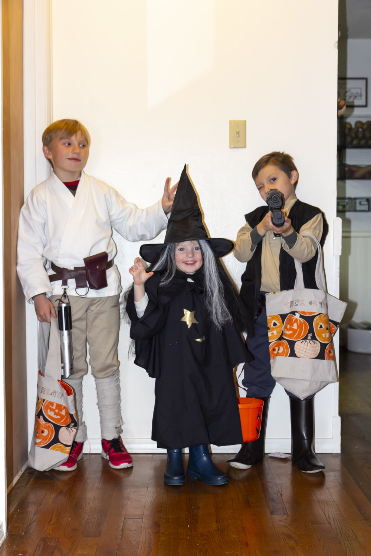 Halloween_2018_2018110201.jpg