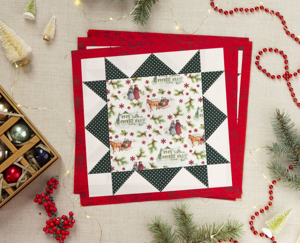 Christmas_Anne_of_Green_Gables_quilt_2018112901.jpg
