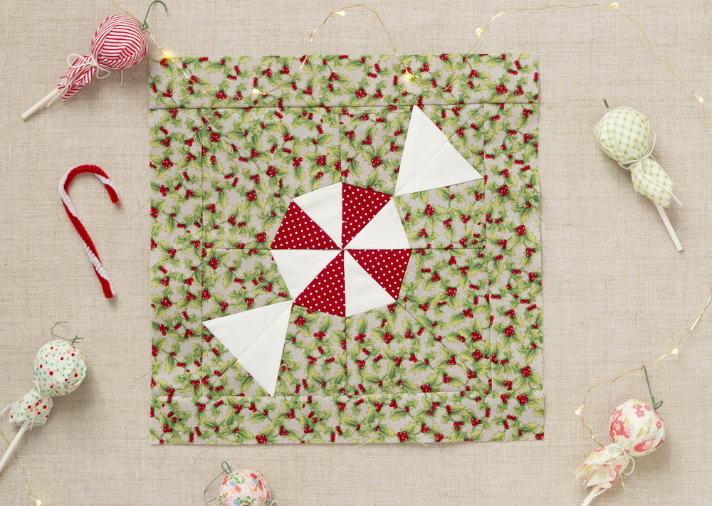 Christmas_Anne_of_Green_Gables_quilt_2018112912.jpg