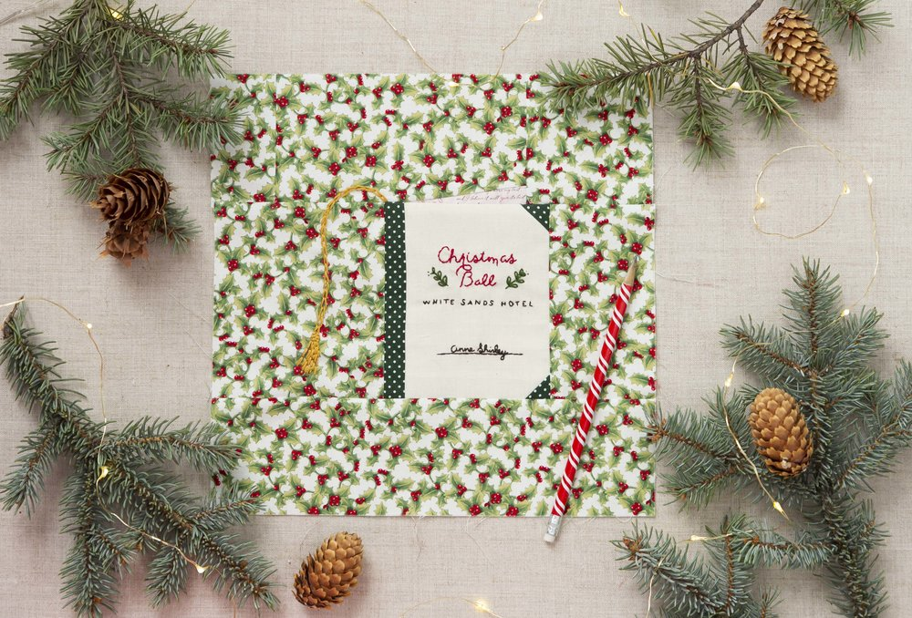 Christmas_Anne_of_Green_Gables_quilt_2018112918.jpg