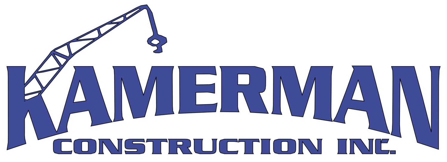 Kamerman Construction