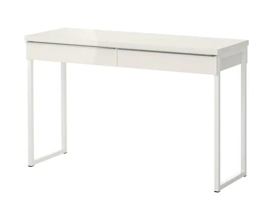 BESTÅ BURS   IKEA