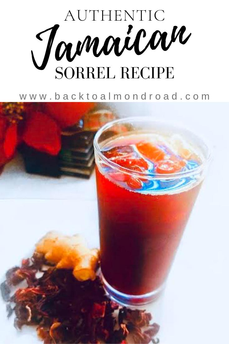 Jamaican Sorrel Recipe (1).png