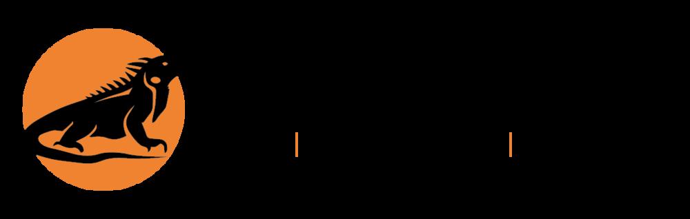 IguanaInn_Logo_HZ-02.png