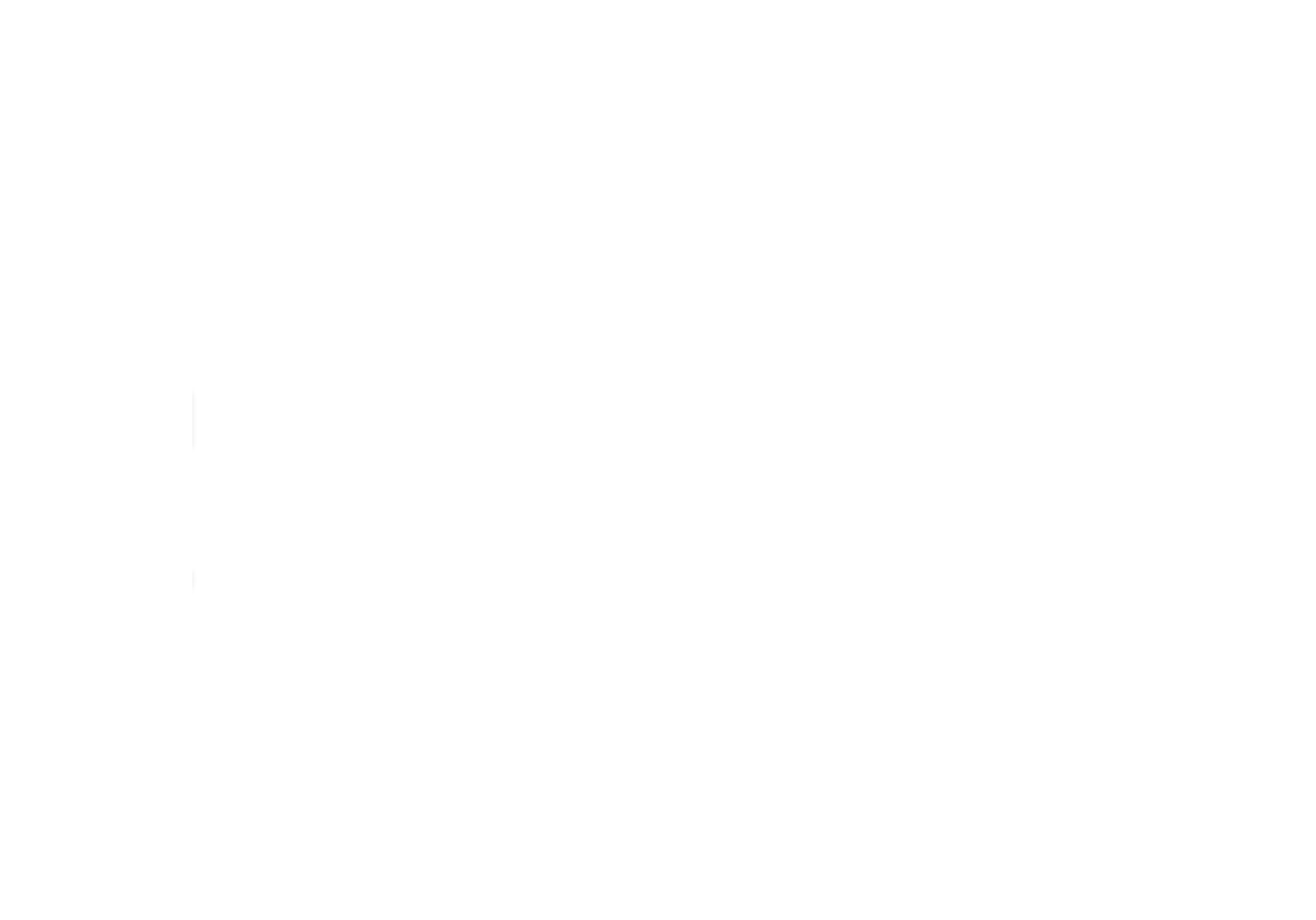 Tom Noske Photographer | Filmmaker
