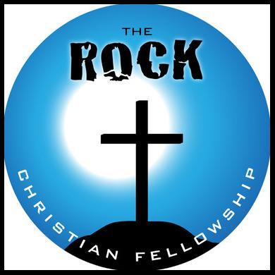 The Rock Christian Fellowship