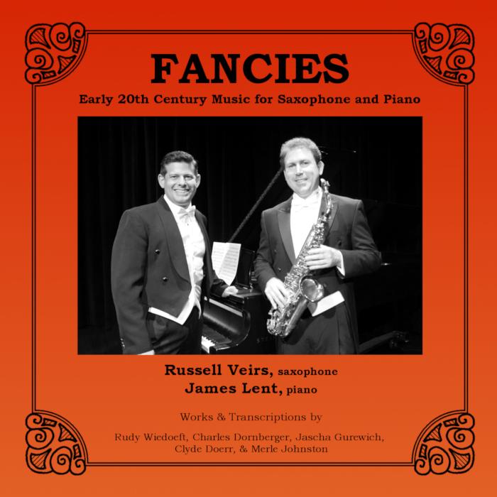Fancies Cover web.jpg