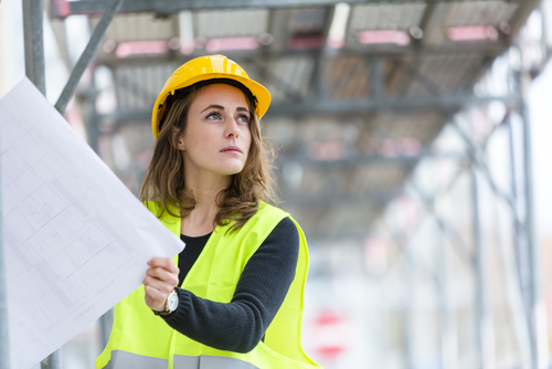women construction.png