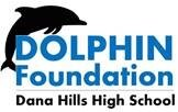 The Dolphin Foundation