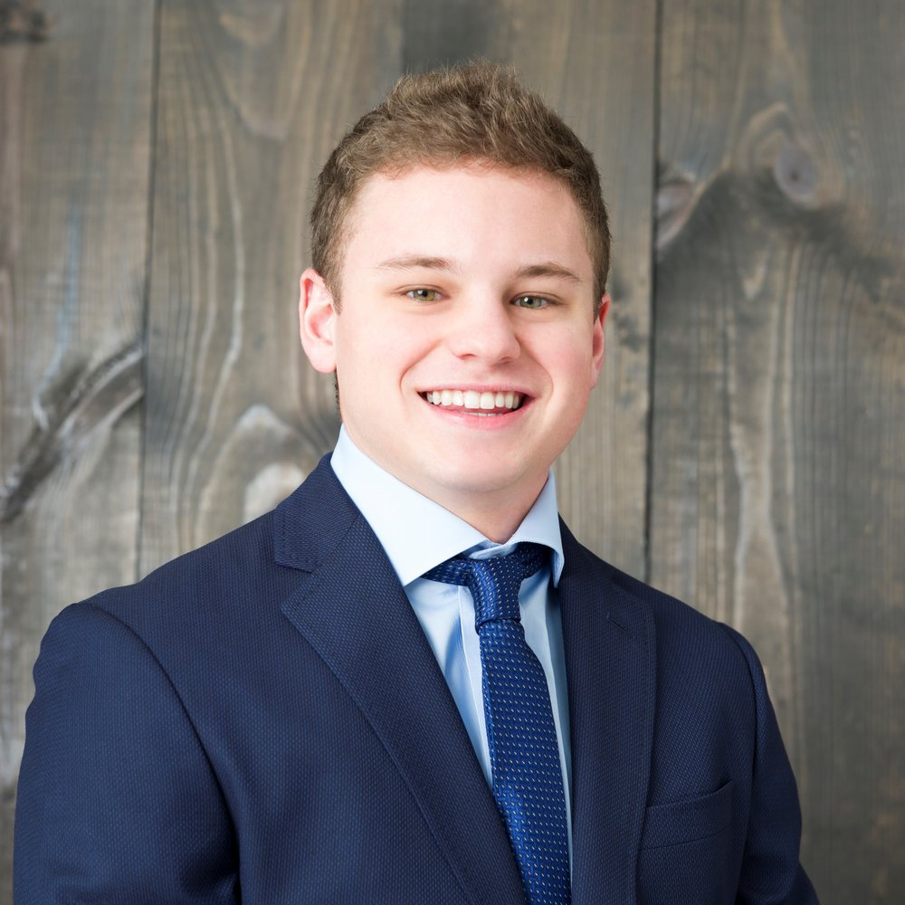 Daniel Bunning: Chief Executive Officer / Founder