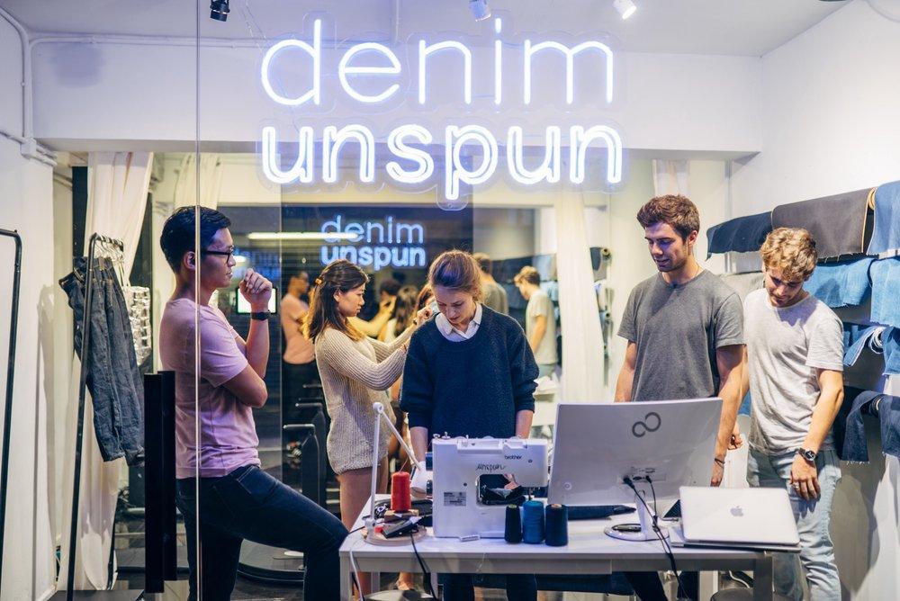 Denim-Unspun-fit3d.jpeg