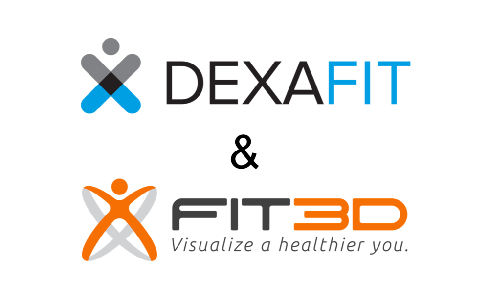 dexafit_fit3d_partnership_scans_accuracy.png