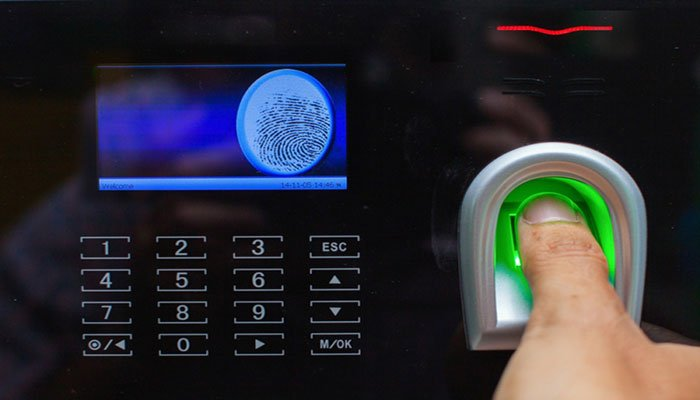 biometrics-gyms.jpg