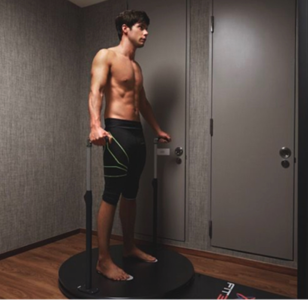 885dd5ff505 Top Tech Integrations for Gyms in 2019 — Fit 3D Body Scanners