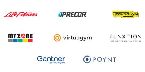 equipment-integrations.png
