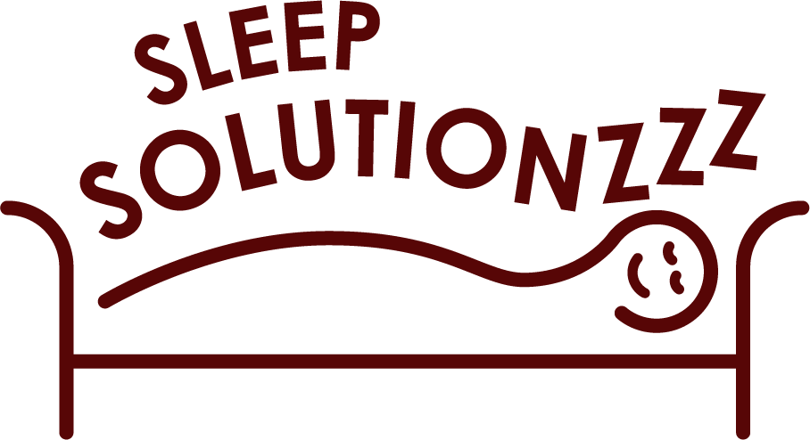 Full Circle Wellness Center_Sleep Solutionzzz_logo_FINAL.png