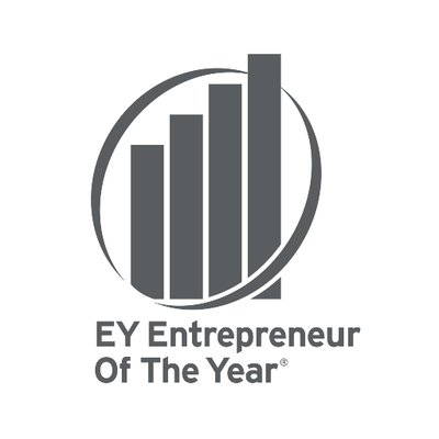 Co-investment success leads to Entrepreneur of the Year 2018 award