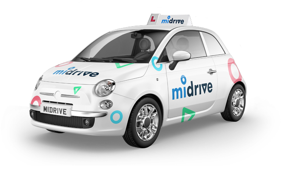 Learner driver distrupter, miDrive secures £2 million private placement through Chrystal Capital FO network