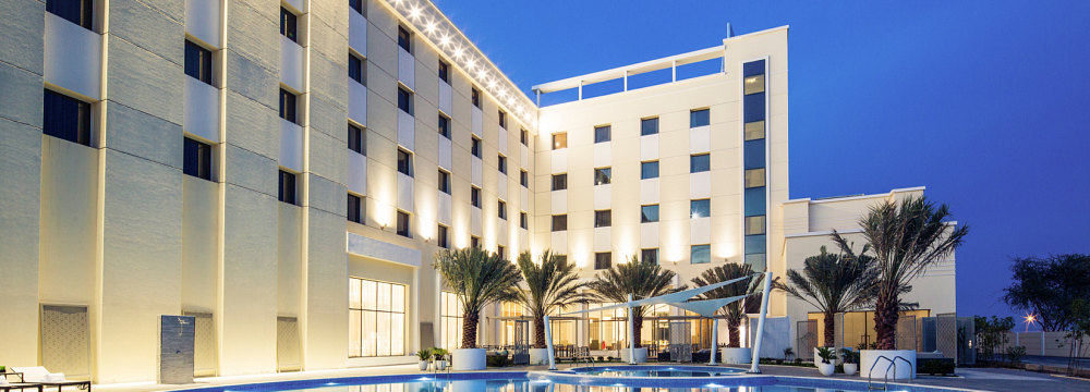 Chrystal Capital raises over £15.3m in Action Hotels PLC AIM IPO