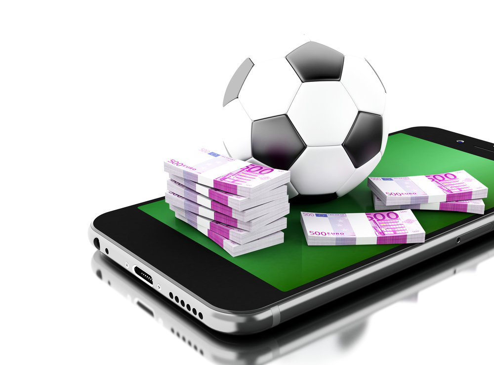 Additional £15 million convertible bond issued for Sportingbet Plc