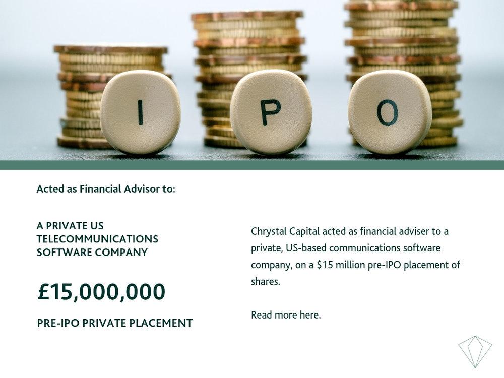 Pre-IPO Private US Tele.jpg